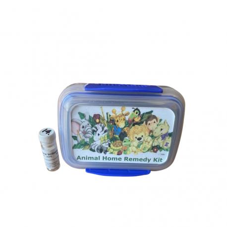 animal remedy kit (1)