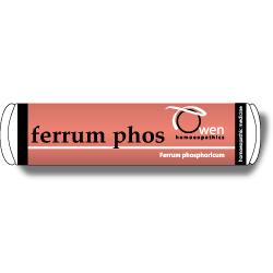 prod-ferrumphos