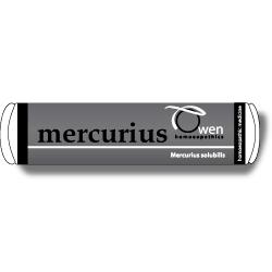 prod-mercurius