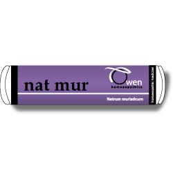 NATRUM MUR