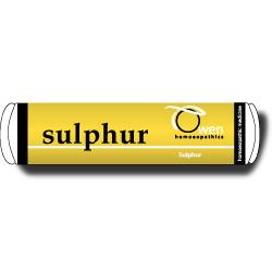 prod-sulphur