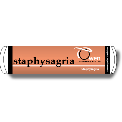 product-label-staph